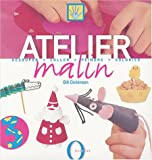 Ateliers malins