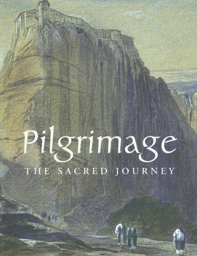 pilgrimage-the-sacred-journey