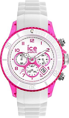 Orologio - Da Donna - ICE-Watch - 013723
