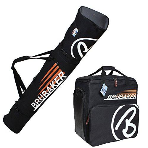 BRUBAKER Conjunto 'Super Champion' Bolsa para...
