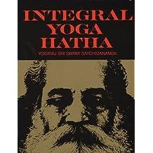 Integral Yoga Hatha by Sri Swami Satchidananda (2002-07-15)