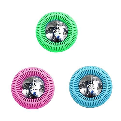 Grande scelta di belli tappi per lavandino e di alta qualit/à Tappo per lavandino Primavera