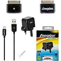 Energizer AC1UUKHSM2
