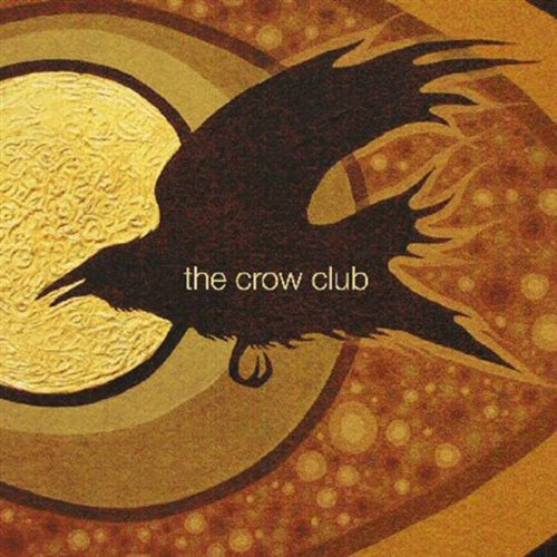 Roots The Crow Club