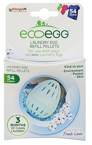 ecoegg-pastilles-de-recharge-pour-blanchisserie-soft-cotton-54-washes