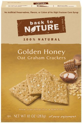 back-to-nature-golden-honey-oat-grahams-10-ozpack-of-6-by-back-to-nature