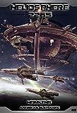 'Heliosphere 2265 - Band 22: Heimkehr (Science Fiction)' von Andreas Suchanek