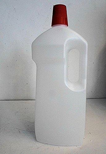 15-litri-kunststofffflasche-plaste-bottiglia-di-plastica-propper-15l-trasparente