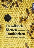 ISBN 3440156095