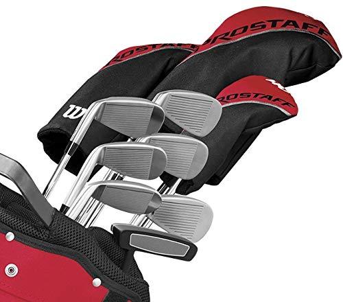 The Golf Store 4u Ltd