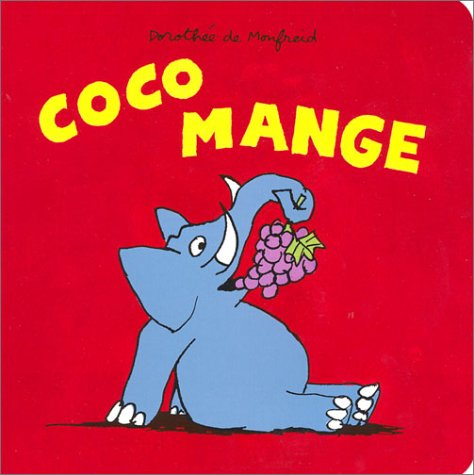 coco-mange