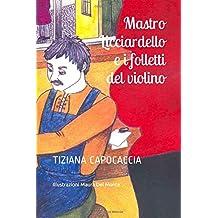 Mastro Licciardello e i folleti del violino