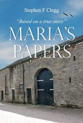 Maria's Papers