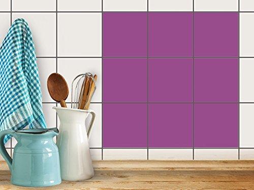 auto-adhesif-decoratif-carreau-art-de-tuiles-mural-amenagement-de-cuisine-design-lilas-2-10x10-cm-9-