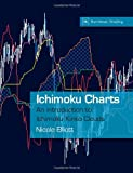 Ichimoku Charts: An Introduction to Ichimoku Kinko Clouds (Harriman Trading)