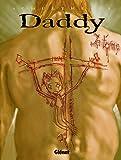 "Afficher ""Daddy"""