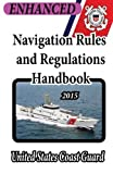 Navigation Rules and Regulations Handbook by United States Coast Guard (2014-10-19)