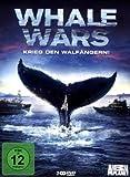 Whale Wars Krieg den kostenlos online stream