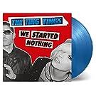 We Started Nothing [180 gm black vinyl]