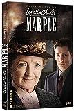 Agatha Christie Marple - Saison 6