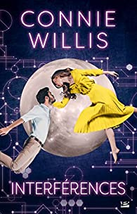 Interférences par Willis