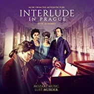 Interlude in Prague (Music from the Motion Picture)