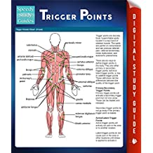 Trigger Points (Speedy Study Guides)