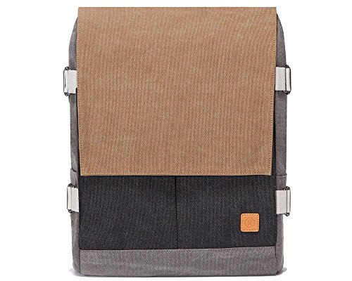 ucon-eaton-backpack-grey-sand