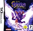 The Legend of Spyro - A New Beginning