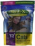 Verm-X Katzen - Leckerchen 120 gr.