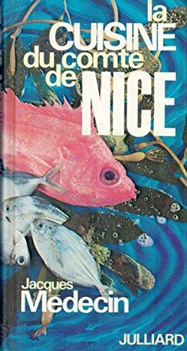 La Cuisine du Comté de Nice / Gastronomie / Recettes / Cuisine Régionale / Provence