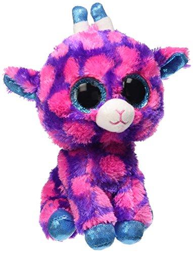 ty-beanie-boos-sky-high-la-girafe-rose-peluche-15-cm