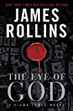 The Eye of God: A Sigma Force Novel (Sigma Force Series Book 9) (English Edition)