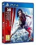 de Electronic ArtsPlataforma:PlayStation 4(14)Cómpralo nuevo: EUR 19,95EUR 9,259 de 2ª mano y nuevodesdeEUR 9,25