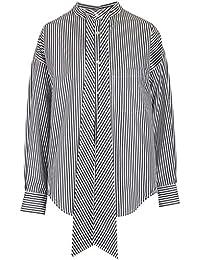 1675611a23 Amazon.it: camicia bianca donna cotone - Più di 500 EUR: Abbigliamento