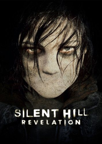 silent-hill-revelation-2d