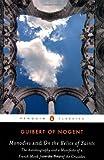 Monodies and On the Relics of Saints (Penguin Classics)