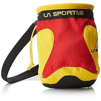 La Sportiva 19B Bolsa para...