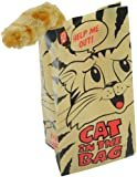Bbtradesales Cat in The Bag