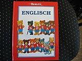 Englisch I speak English Englisch für Vorschulkinder (Mit Hörkassette)