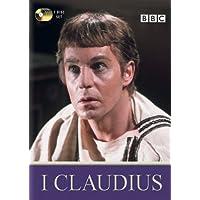 I Claudius - Complete BBC Series