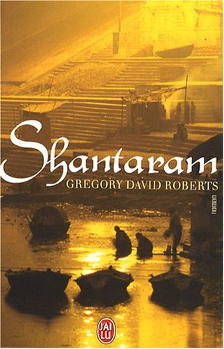 "<a href=""/node/10282"">Shantaram</a>"