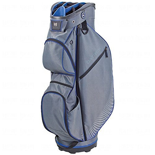 datrek-cb-lite-cart-bag-charcoal-royal-by-datrek