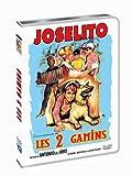 Joselito - le gamin de porto rico