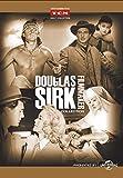 Douglas Sirk: Filmmaker Collection [Import italien]