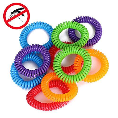 arino-lot-de-10-bracelet-etanche-anti-moustique-repulsif-elastique-cheveux-anti-moustique-pour-eloig