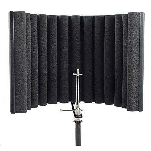 se-electronics-reflexion-filter-x-home-studio-accessories-acoustic-screen