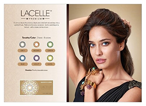 bausch-and-lomb-lacelle-star-green