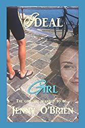 Ideal Girl: Medical Romance Book One (Irish romance)
