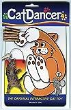 Cat Dancer–Das Original Interaktives Spielzeug Katze und Kätzchen